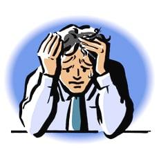 「入社2か月 「もう辞めたい」人へのアドバ」の質問画像