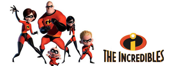Incredibles02