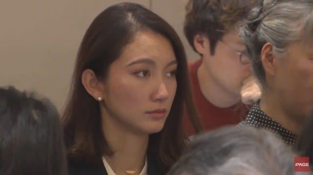 ω,)官邸の前にTBSに取材に行けよ【外国特派員協会記者会見 伊藤