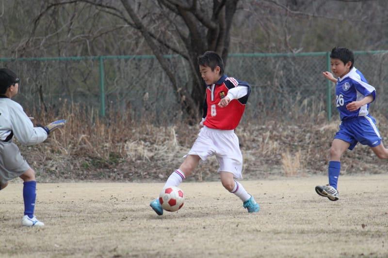 2012328musashi_vsfc_108