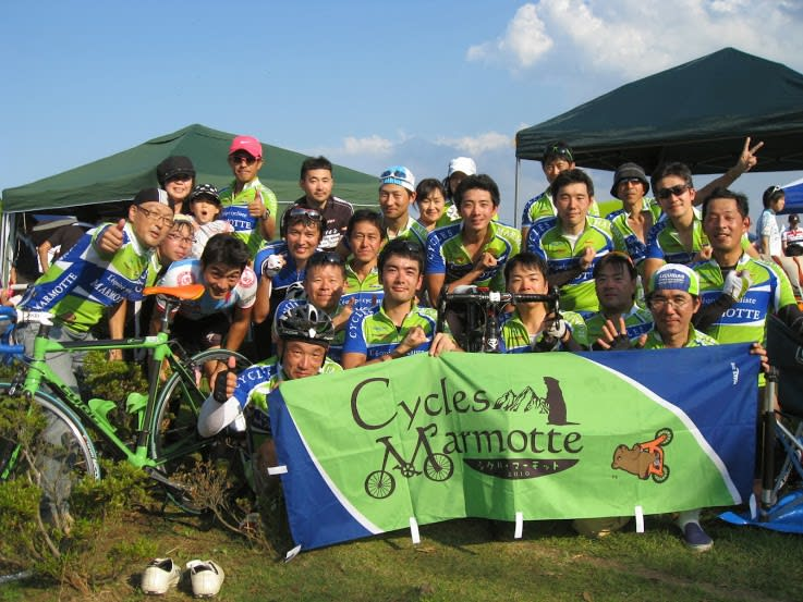 20131012_kasumigaura_enduro_120