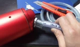 キャッチ タンク 効果 オイル バイクの汎用オイルキャッチタンク【VTR250】取り付け方と効果 ブローバイのドロドロ対策に