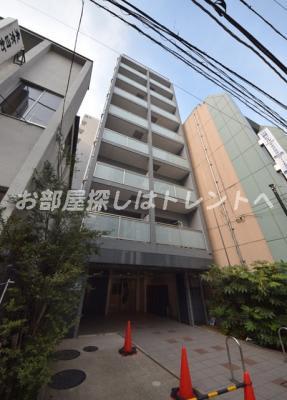 大分市の賃貸マンション・アパート(大分県)【 …