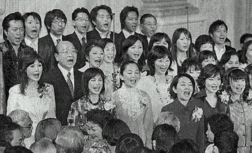 日本に浸透する組織② - 浮世風呂...