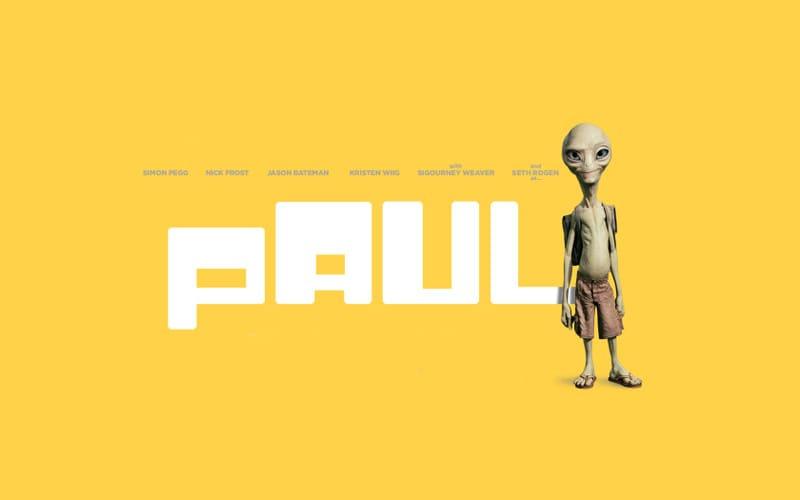 Paulimg02
