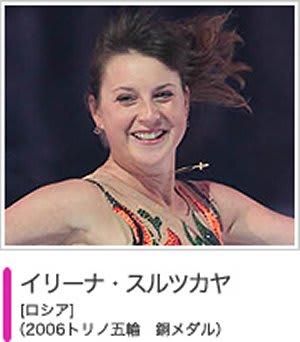 Category:オリンピックフィギュ...