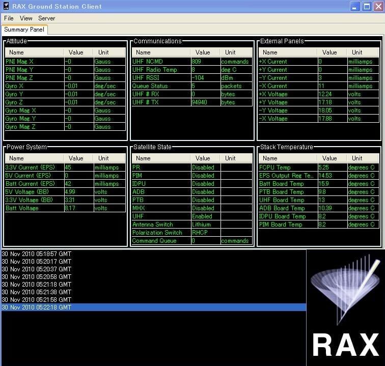 Rax1130_2
