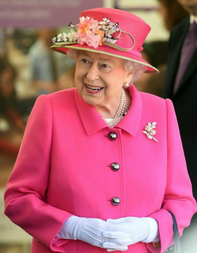 皇室ブログシャンプー