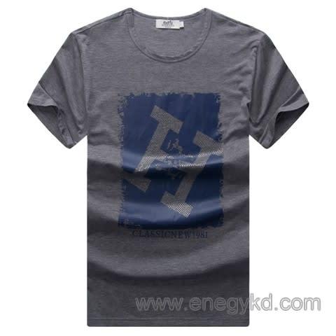 c346ab781a97 エルメスTシャツブランド服通販【2013春夏新作メンズファッション】Hermes男性用Tシャツ