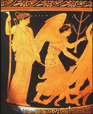 神仏や 神話の人物  名前による索引
