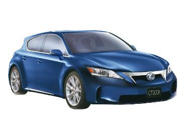 日本の自動車産業
