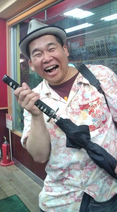 京都の町屋で伝伝寄席!