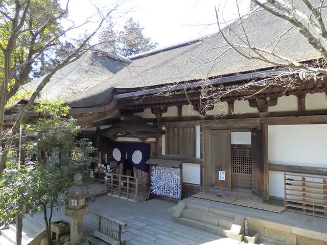 紫式部 清水寺
