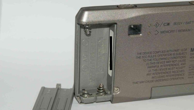Dsc03505