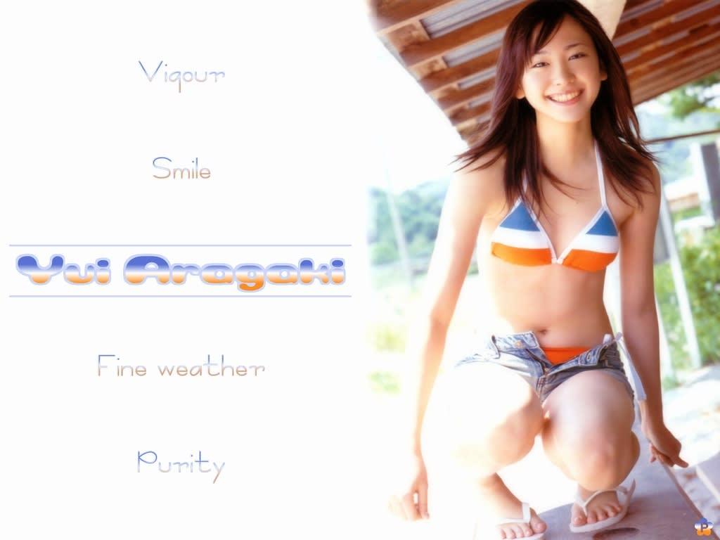 夏 太陽 新垣さん プニプニの壁紙職人への道 彡 自作壁紙ブログ