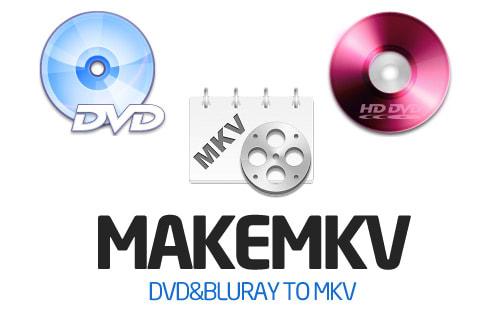 makemkv 公認