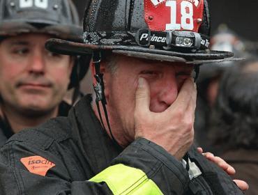 消防士の妻として。。 - 犬と猫...