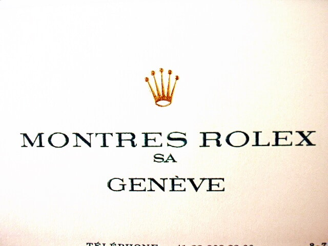 Rolex2107rolex_3