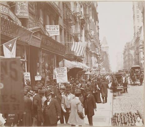 1898cortlandst