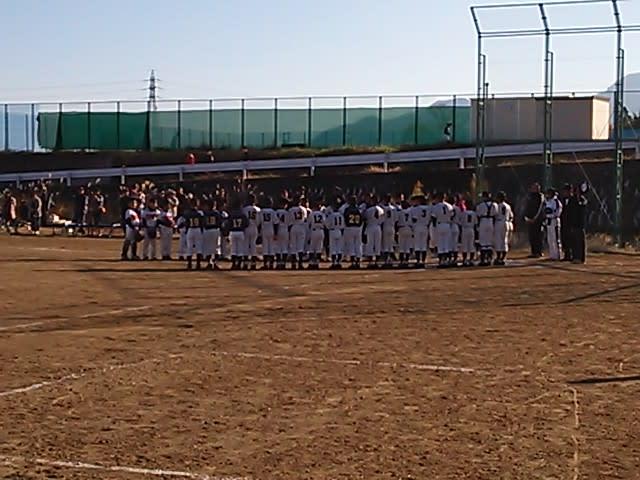篠ノ井大会