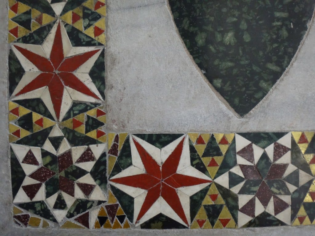サレルノ大聖堂