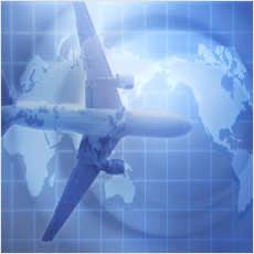 「羽田国際化で注目、格安航空会社の使い勝手」の質問画像