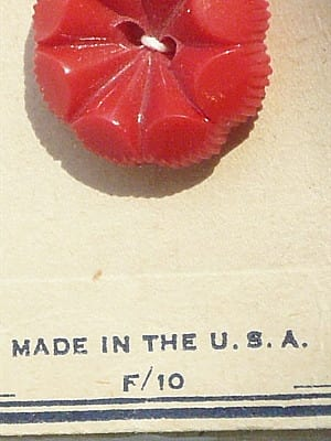 Latest_style_made_in_the_usa