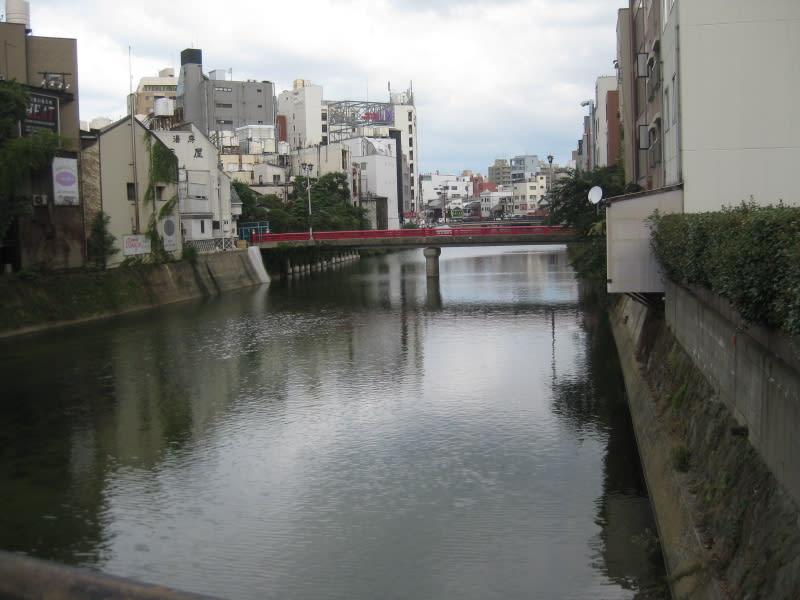 Kyushu_050