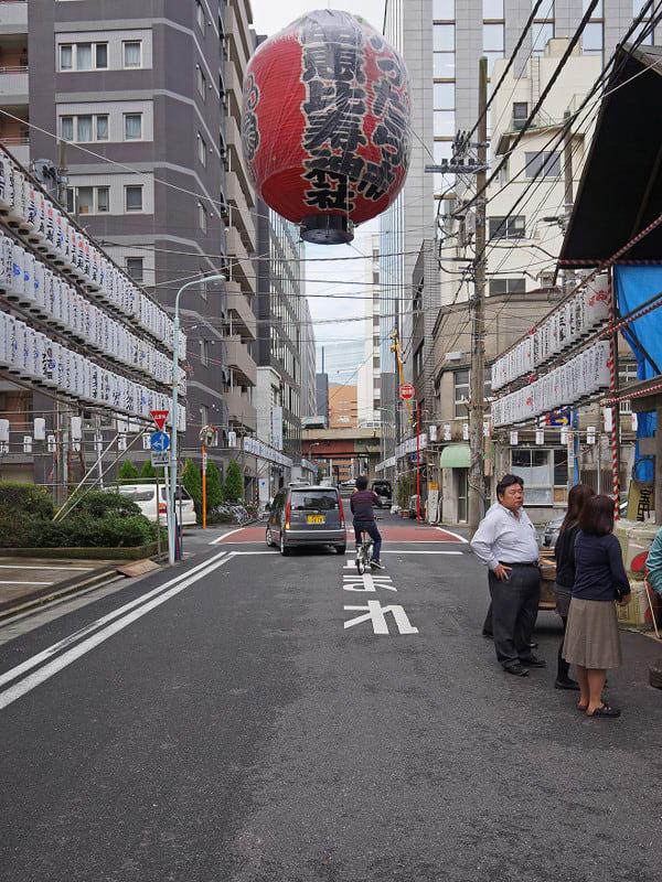 Tokyo131003