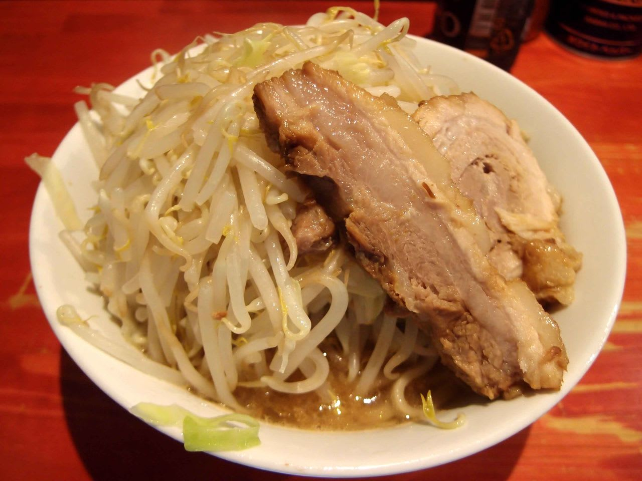 会津若松二郎161009