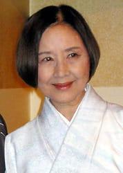 追悼・南田洋子さん/ミュージッ...