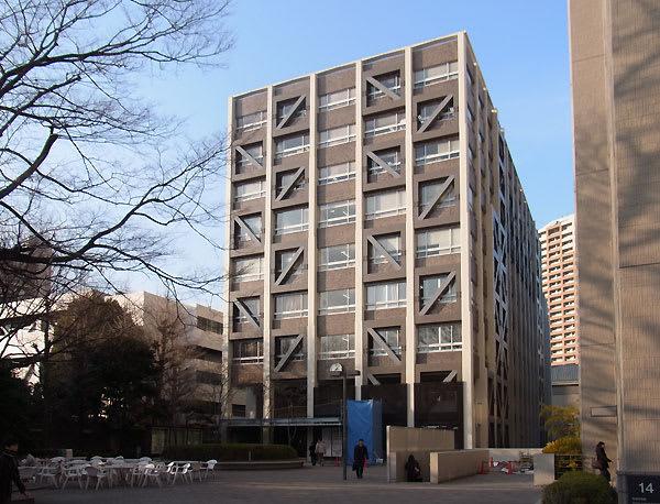 早稲田 大学 教育 学部