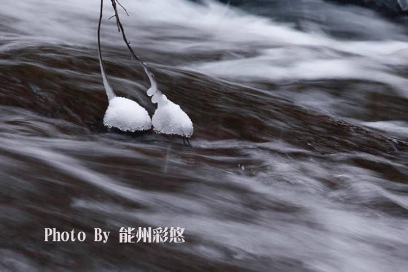 Yokoya_4