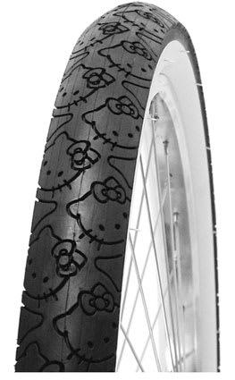 112607hk_tire