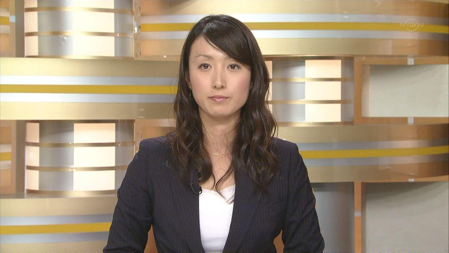 前田海嘉 TXNニュース 12/12/23 ...