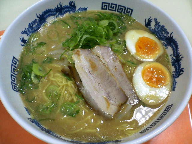 20120302_tonkottsu_ajitama
