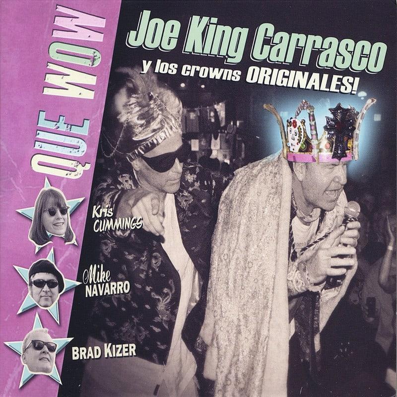 Joekingcarrasco