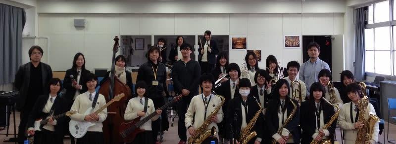 兵庫県立芦屋南高等学校 - Japan...