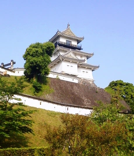 Kakegawajo1201205