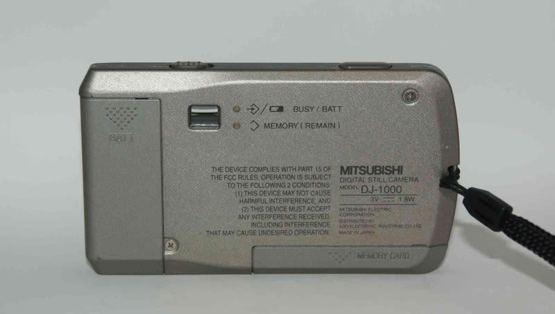 Dsc03503