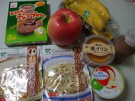 食事 後 ポリープ 大腸 レシピ 切除