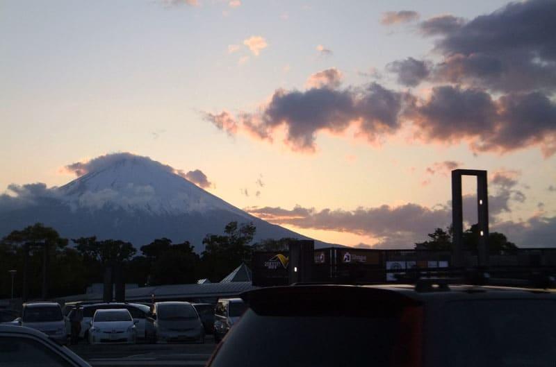 Fuji130503591