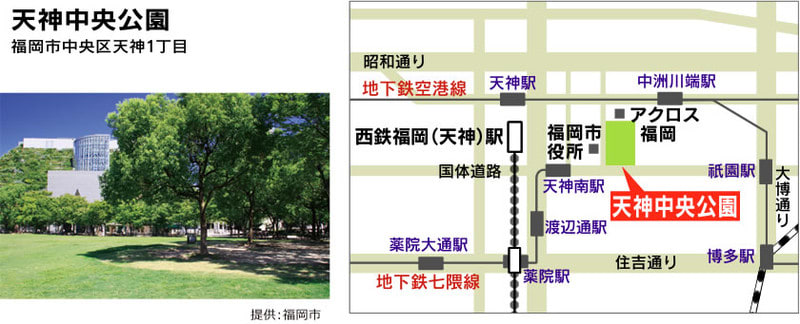Access_map_btoc1