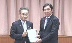 2019 10 11 福井県知事が徹底究明を要請【保管記事】