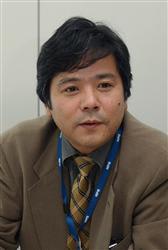 2010 11 04 【外来種の雑草は毟ってすてろ】黒木昭雄氏は「たった一人の捜査本部」をなさっているつもりだったのでしょうが、実際は「防諜活動」をしていたのです。