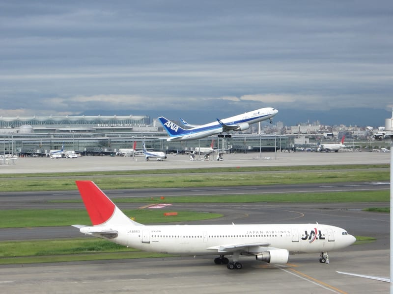 Jal_202
