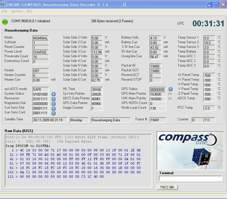 Compass1130_2