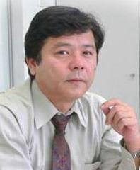 じ 栃木 けん リンチ 栃木県のグランピング11施設まとめ(2021年新規オープン情報あり)