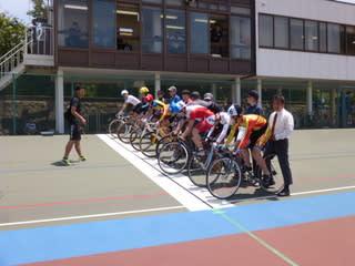 Kinoの自転車日記