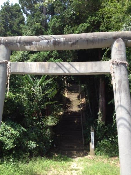 福島2日目・つづき3